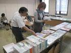 新横浜で勉強できる場所はありませんか? - 近くに …