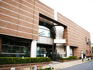区 図書館 世田谷 世田谷区の勉強できる場所はここ!図書館の自習室をアンケート調査