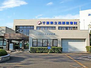 横浜市都筑区の自習室『自習館』センター北駅 | イ …