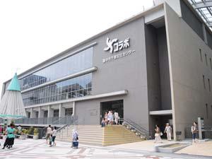 図書館 豊中 市