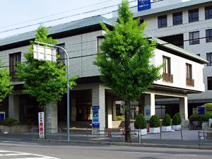 市立 図書館 京都