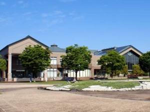 佐賀 市立 図書館