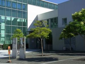 加古川 市立 図書館