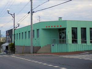 雄武町図書館を徹底ナビ!自習室、Wifi、電源、カフェなどの ...