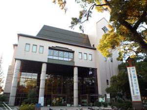 図書館 名古屋 市 名古屋市の図書館を考える市民の会