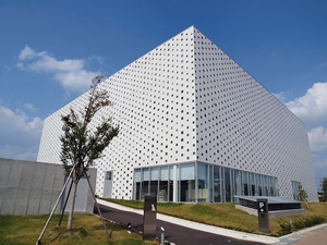 図書館 金沢 市立