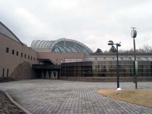 茨城県の図書館 人気ランキング(...