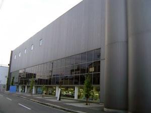 図書館 香川 県立